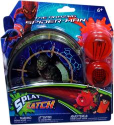 фото Tech 4 Kids Человек-паук Попади в цель DT35728
