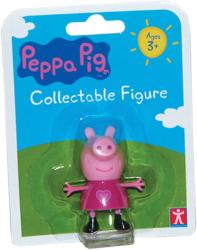 фото Character Peppa Pig Любимый персонаж 4295