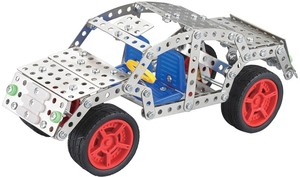 Конструктор PolyLong Combined Toys 1001C SotMarket.ru 560.000