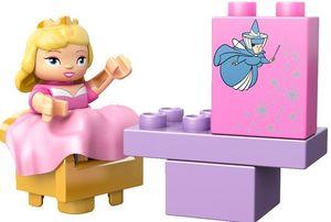фото Конструктор LEGO Duplo Принцессы 6151
