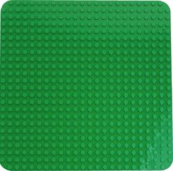 фото Конструктор LEGO Duplo Строительная пластина 2304