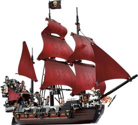 лего пираты карибского моря коды на красные шляпы