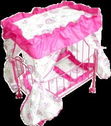 Mary Poppins Кровать с пологом 67051 SotMarket.ru 1470.000