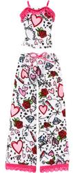 фото Набор одежды Bratz Пижамная вечеринка 501633