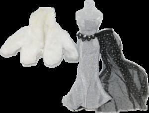 фото Набор одежды Shantou Gepai 548308
