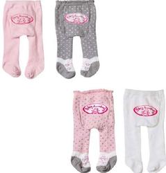 фото Одежда Zapf Creation Baby Annabell Колготки 791-318