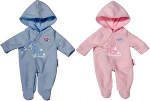 Зимняя Одежда Для Беби Бона Мальчика