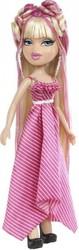 фото Кукла Bratz Волшебные волосы Хлоя 501824
