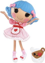 фото Кукла Lalaloopsy Доброе сердечко 32 см 512370