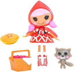 фото Кукла Lalaloopsy Mini Сказочные истории 7.5 см 513940xx1