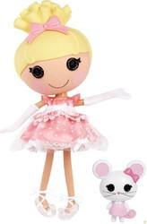 фото Кукла Lalaloopsy Золушка 32 см 512431