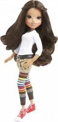 фото Кукла Moxie Студентка Софина 504214
