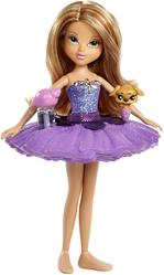 фото Кукла Moxie Мыльные пузыри Моне 516606