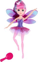 фото Кукла Moxie Фея с подвижными крыльями Эйвери 26 см 112822