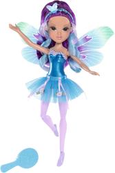фото Кукла Moxie Фея с подвижными крыльями Софина 26 см 112839