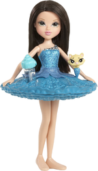 фото Кукла Moxie Мыльные пузыри Лекса 516330