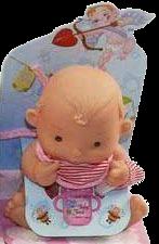 фото Кукла Shantou Gepai Мой карапуз 623626