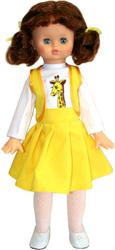 фото Кукла Весна Алиса 4 озвученная 17613