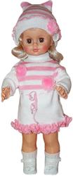 фото Говорящая игрушка Кукла Весна Инна 37 17547
