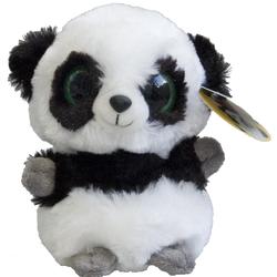 фото Мягкая игрушка Aurora Панда 12 см 65-111
