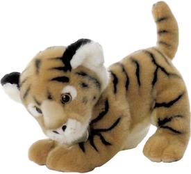 фото Мягкая игрушка Aurora Тигр 30 см 45-401