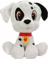 фото Мягкая игрушка Disney Далматинец 20 см 900353