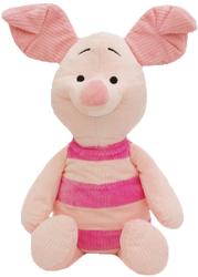 фото Мягкая игрушка Disney Хрюня 61 см 900549