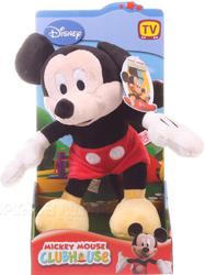 фото Мягкая игрушка Disney Микки 25 см 800569D