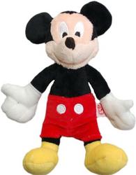 фото Мягкая игрушка Disney Микки 43 см 1100463