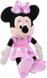 фото Мягкая игрушка Disney Минни 43 см 1100464