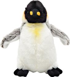 фото Мягкая игрушка WWF Пингвин 20 см 15189007