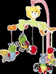 фото Shantou Gepai Плюшевые игрушки 94681