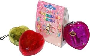 фото Музыкальная игрушка GOOD HAND Мини-шарманка брелок Музыка для Элизы 64115