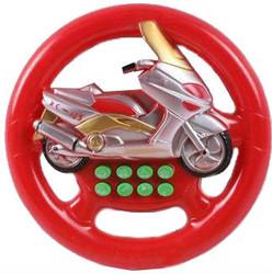 Я тоже рулю Joy Toy 2206 SotMarket.ru 220.000
