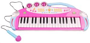 фото Музыкальная игрушка Shantou Gepai Музыкальный центр 62369