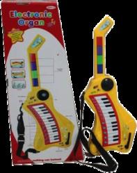 фото Shantou Gepai Гитара-орган 623687