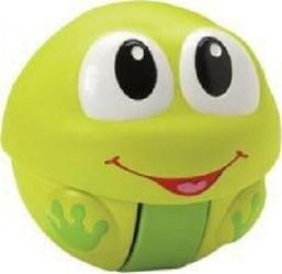 фото Развивающая игрушка Bright Starts Хохотунчики Лягушонок 91003