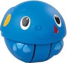 фото Развивающая игрушка Bright Starts Хохотунчики Слоненок 91005