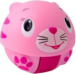 фото Развивающая игрушка Bright Starts Хохотунчики Котёнок 91007