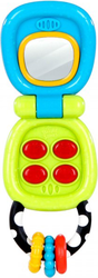 фото Развивающая игрушка Bright Starts Мой телефон