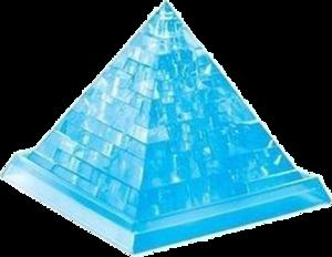 фото Эврика Пирамида 92820