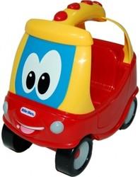 фото Развивающая игрушка Little Tikes Машинка 616976