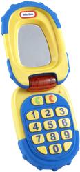 фото Развивающая игрушка Little Tikes Телефон 621321