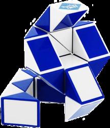 Фото Rubik's Змейка большая КР5002