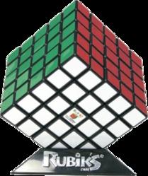 Фото кубик Рубика Rubik's КР5013