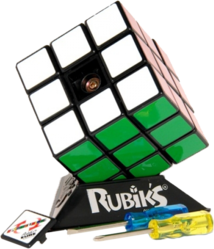 фото Развивающая игрушка Rubik's Скоростной кубик Рубика КР3209