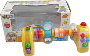 фото Развивающая игрушка Shantou Gepai Музыкальная 621898
