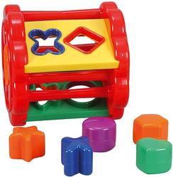Фото Simba Развивающая игрушка-сортер 4014559
