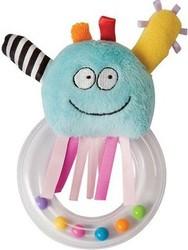 фото Развивающая игрушка TAF TOYS Погремушка в ассортименте 2 вида 11155
