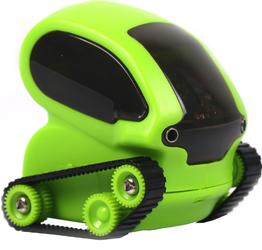 фото Микроробот Desk Pets Tankbot IG134